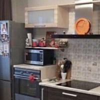 Белгород — 1-комн. квартира, 40 м² – Гостенская 16  Б. Хмельницкого  Щорса (40 м²) — Фото 6