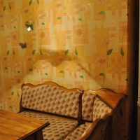 Белгород — 2-комн. квартира, 60 м² – Славы пр-кт, 125 (60 м²) — Фото 7