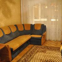 Белгород — 2-комн. квартира, 60 м² – Славы пр-кт, 125 (60 м²) — Фото 10