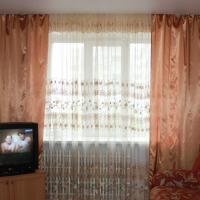 Белгород — 1-комн. квартира, 38 м² – Бульвар ЮНОСТИ, 3 (38 м²) — Фото 3