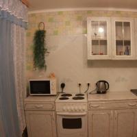 Белгород — 1-комн. квартира, 38 м² – Бульвар ЮНОСТИ, 3 (38 м²) — Фото 5