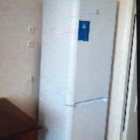 Белгород — 1-комн. квартира, 36 м² – Бульвар Юности (36 м²) — Фото 3
