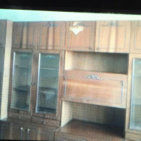 Белгород — 1-комн. квартира, 36 м² – Бульвар Юности (36 м²) — Фото 6