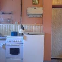 Белгород — 2-комн. квартира, 50 м² – Урожайная (автовокзал) (50 м²) — Фото 7