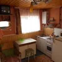 Белгород — 2-комн. квартира, 50 м² – Урожайная (автовокзал) (50 м²) — Фото 6