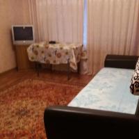 Белгород — 2-комн. квартира, 50 м² – Челюскинцев 17 МегаГринн (50 м²) — Фото 2