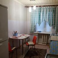 Белгород — 2-комн. квартира, 50 м² – Челюскинцев 17 МегаГринн (50 м²) — Фото 3