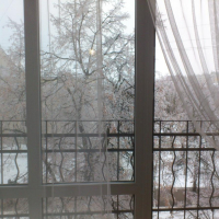 Белгород — 1-комн. квартира, 33 м² – Театральный проезд, 3 (33 м²) — Фото 5