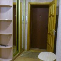 Белгород — 1-комн. квартира, 33 м² – Театральный проезд, 3 (33 м²) — Фото 7