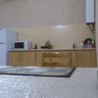 Белгород — 1-комн. квартира, 33 м² – Театральный проезд, 3 (33 м²) — Фото 9
