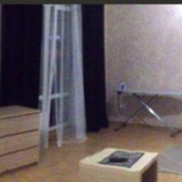 Белгород — 1-комн. квартира, 33 м² – Театральный проезд, 3 (33 м²) — Фото 3