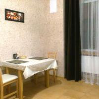 Белгород — 1-комн. квартира, 33 м² – Театральный проезд, 3 (33 м²) — Фото 10