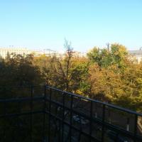 Белгород — 1-комн. квартира, 33 м² – Театральный проезд, 3 (33 м²) — Фото 6