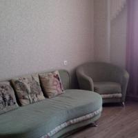 Белгород — 2-комн. квартира, 65 м² – Садовая, 6 (65 м²) — Фото 2