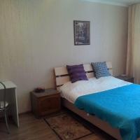 Белгород — 1-комн. квартира, 40 м² – Губкина 17 б (40 м²) — Фото 6