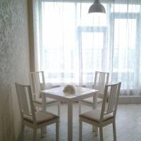 2-комнатная квартира, этаж 11/15, 75 м²