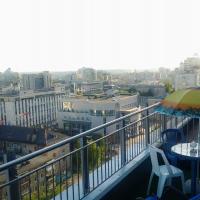 Белгород — 2-комн. квартира, 75 м² – Ский пр-кт, 54 (75 м²) — Фото 2