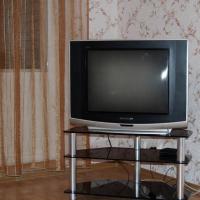 Белгород — 1-комн. квартира, 38 м² – Князя Трубецкого  26 а (38 м²) — Фото 8