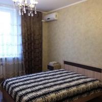 Белгород — 1-комн. квартира, 40 м² – Садовая д, 6 (40 м²) — Фото 6