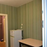 Белгород — 1-комн. квартира, 36 м² – Вокзальная, 22 (36 м²) — Фото 4