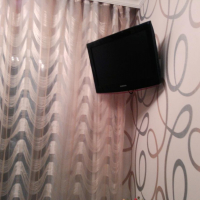 Белгород — 1-комн. квартира, 37 м² – 60 лет октября дом1 (37 м²) — Фото 3