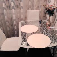 Белгород — 1-комн. квартира, 37 м² – 60 лет октября дом1 (37 м²) — Фото 7