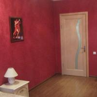 Белгород — 2-комн. квартира, 80 м² – Есенина, 20в (80 м²) — Фото 12