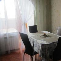 Белгород — 2-комн. квартира, 80 м² – Есенина, 20в (80 м²) — Фото 7