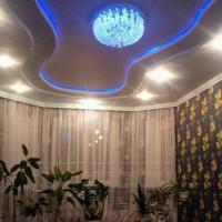 Белгород — 2-комн. квартира, 80 м² – Есенина, 20в (80 м²) — Фото 9