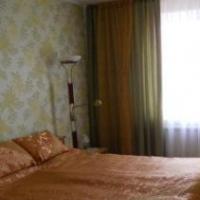 Белгород — 1-комн. квартира, 34 м² – Гражданский пр-кт (34 м²) — Фото 3