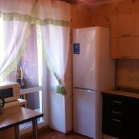 Белгород — 1-комн. квартира, 45 м² – Вокзальная 22 .. район ж.д вокзала. (45 м²) — Фото 4