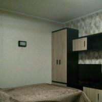 Белгород — 1-комн. квартира, 30 м² – Народный б-р (30 м²) — Фото 2