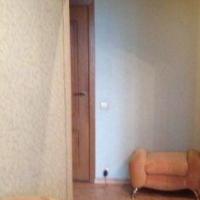 Белгород — 1-комн. квартира, 36 м² – Губкина, 17 (36 м²) — Фото 4