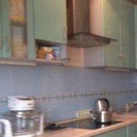 Белгород — 1-комн. квартира, 36 м² – Губкина, 17 (36 м²) — Фото 6