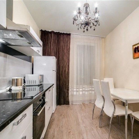 Белгород — 1-комн. квартира, 43 м² – 5 Августа, 10 (43 м²) — Фото 7