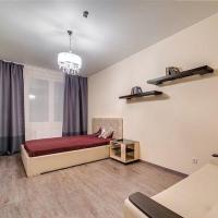 Белгород — 1-комн. квартира, 43 м² – 5 Августа, 10 (43 м²) — Фото 8