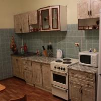 Белгород — 1-комн. квартира, 51 м² – Буденого 17 'В' (51 м²) — Фото 7