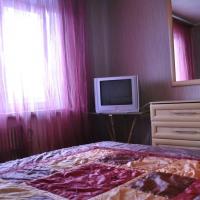 Белгород — 2-комн. квартира, 56 м² – Королева, 6 (56 м²) — Фото 11