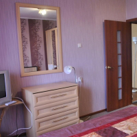 Белгород — 2-комн. квартира, 56 м² – Королева, 6 (56 м²) — Фото 10