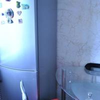 Белгород — 2-комн. квартира, 56 м² – Королева, 6 (56 м²) — Фото 6