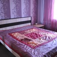 Белгород — 2-комн. квартира, 56 м² – Королева, 6 (56 м²) — Фото 12