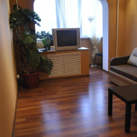 Белгород — 2-комн. квартира, 56 м² – Королева, 6 (56 м²) — Фото 2