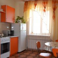 Белгород — 1-комн. квартира, 50 м² – Щорса 45 Л (50 м²) — Фото 4