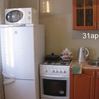 Белгород — 1-комн. квартира, 39 м² – Ский, 48 (39 м²) — Фото 9