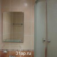 Белгород — 1-комн. квартира, 39 м² – Ский, 48 (39 м²) — Фото 6