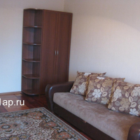 Белгород — 1-комн. квартира, 39 м² – Ский, 48 (39 м²) — Фото 3