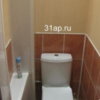 Белгород — 1-комн. квартира, 39 м² – Ский, 48 (39 м²) — Фото 7