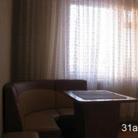 Белгород — 1-комн. квартира, 39 м² – Ский, 48 (39 м²) — Фото 8