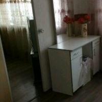 Белгород — 2-комн. квартира, 43 м² – Ского полка, 24 (43 м²) — Фото 2