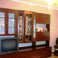 Белгород — 1-комн. квартира, 36 м² – Ватутина, 23 (36 м²) — Фото 2